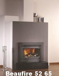Beaufire 52