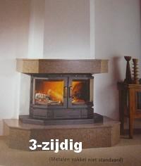 driezijdig-afb.jpg